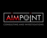 http://www.logocontest.com/public/logoimage/1506420728aimpoint1.png