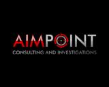 http://www.logocontest.com/public/logoimage/1506420728aimpoint2.png