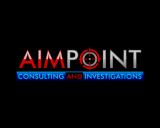 http://www.logocontest.com/public/logoimage/1506420728aimpoint3.png
