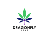http://www.logocontest.com/public/logoimage/15064524992.png