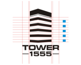 http://www.logocontest.com/public/logoimage/1506472451tower 1555.png