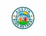 http://www.logocontest.com/public/logoimage/15064981518.png