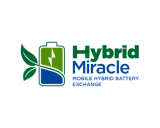 http://www.logocontest.com/public/logoimage/1506557627Hybrid Miracle 6.png