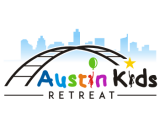 http://www.logocontest.com/public/logoimage/1506561607Austin Kids Retreat.png
