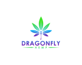 http://www.logocontest.com/public/logoimage/15069498983.png