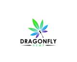 http://www.logocontest.com/public/logoimage/15069503524.png