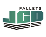 http://www.logocontest.com/public/logoimage/1506962533JGD5.png
