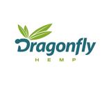 http://www.logocontest.com/public/logoimage/15070092052.png