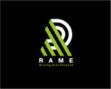 http://www.logocontest.com/public/logoimage/1507010171R2.png
