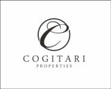 http://www.logocontest.com/public/logoimage/1507018046cogitari2.png