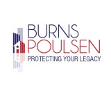 http://www.logocontest.com/public/logoimage/1507133282BurnsPoulsen_Logo5.jpg