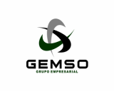 http://www.logocontest.com/public/logoimage/1507137547GEMSO.png