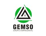 http://www.logocontest.com/public/logoimage/1507226993GEMSO.png