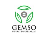 http://www.logocontest.com/public/logoimage/1507227066GEMSO.png