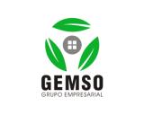 http://www.logocontest.com/public/logoimage/1507227144GEMSO.png
