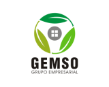 http://www.logocontest.com/public/logoimage/1507227207GEMSO.png
