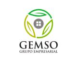 http://www.logocontest.com/public/logoimage/1507247766GEMSO.png