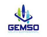 http://www.logocontest.com/public/logoimage/1507388743GEMSO1.png
