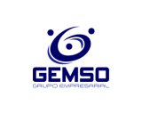 http://www.logocontest.com/public/logoimage/1507388743gemso2.png