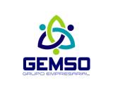 http://www.logocontest.com/public/logoimage/1507388743gemso3.png