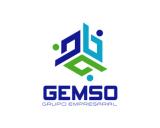 http://www.logocontest.com/public/logoimage/1507390023gemso4.png