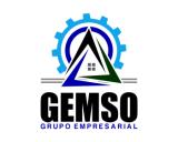http://www.logocontest.com/public/logoimage/1507456830gemso1.png