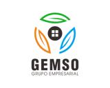 http://www.logocontest.com/public/logoimage/1507508074GEMSO.png