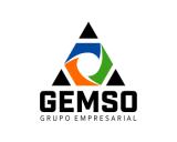 http://www.logocontest.com/public/logoimage/1507569455gemsonew4.png