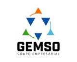 http://www.logocontest.com/public/logoimage/1507569457gemsonew1.png