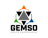 http://www.logocontest.com/public/logoimage/1507569457gemsonew2.png