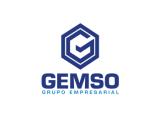 http://www.logocontest.com/public/logoimage/15076281011.png