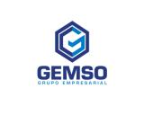 http://www.logocontest.com/public/logoimage/15076284811.png