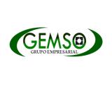 http://www.logocontest.com/public/logoimage/1507628959GEMSO.png
