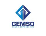 http://www.logocontest.com/public/logoimage/15076357591.png