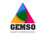 http://www.logocontest.com/public/logoimage/1507637955G1.png