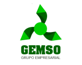 http://www.logocontest.com/public/logoimage/1507638187G3.png