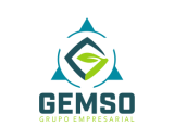 http://www.logocontest.com/public/logoimage/1507655270gemso5.png