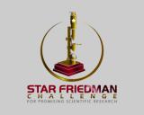http://www.logocontest.com/public/logoimage/1507678042STARFRIEDMAN.png