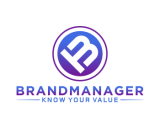 http://www.logocontest.com/public/logoimage/1507731394BM.png