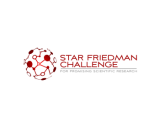http://www.logocontest.com/public/logoimage/1507909572Star Friedman Challenge for Promising Scientific Research.png