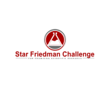 http://www.logocontest.com/public/logoimage/1507992586Star Friedman Challenge for Promising Scientific Research.png