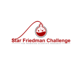 http://www.logocontest.com/public/logoimage/1507992649Star Friedman Challenge for Promising Scientific Research.png
