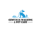 http://www.logocontest.com/public/logoimage/1508239197Gems Dog Walking _ Pet Care.png