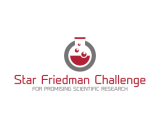 http://www.logocontest.com/public/logoimage/1508241943SFCPSR.png