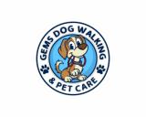 http://www.logocontest.com/public/logoimage/15082728574.png