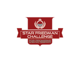 http://www.logocontest.com/public/logoimage/1508778368Star Friedman Challenge for Promising Scientific Research-09.png