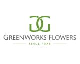 http://www.logocontest.com/public/logoimage/1508797937greenworks4.png