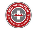 http://www.logocontest.com/public/logoimage/1508998768red-mountain.jpg