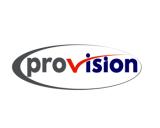 http://www.logocontest.com/public/logoimage/1509008323provision-01.png