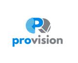 http://www.logocontest.com/public/logoimage/1509109174Provision4-01.png